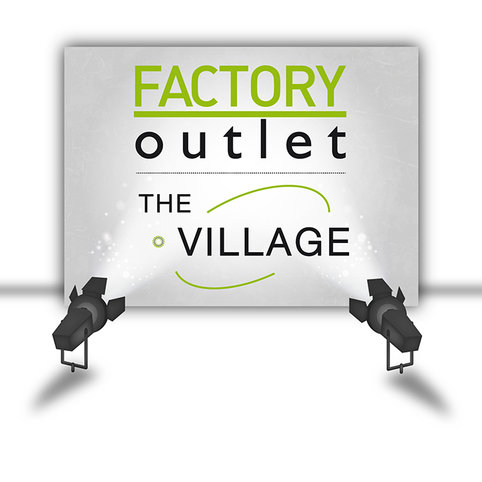 factory outlet_provaspotlight 2